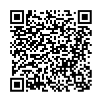 QR link for The Lost Solar System of the Ancients Discovered : Volume 2