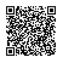 QR link for Monthly Notices of the Royal Astronomical Society : Volume 64