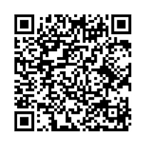 QR link for Monthly Notices of the Royal Astronomical Society : Volume 68