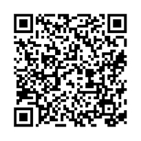 QR link for Psychology and Pathology of Speech Development of the Child