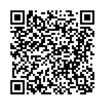 QR link for The Works of William Makepeace Thackeray