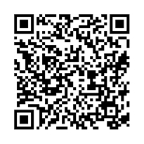 QR link for Dateline : Los Alamos; March-April 1996: March-April 1996