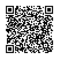 QR link for Dateline : Los Alamos; March 1999: March 1999