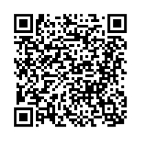 QR link for Dateline : Los Alamos; May 2000: May 2000