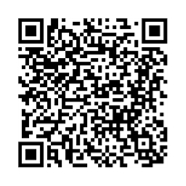 QR link for Defense Acquisition University : General Publications; Knowledge Management and Information Technology, September 2002: 2002