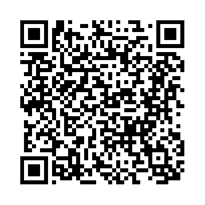 QR link for Rural America; Volume 16, Issue 2; September 2001: Volume 16, Issue 2 ; September 2001