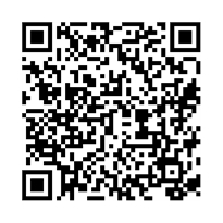 QR link for Rural America; Volume 17, Issue 2; September 2002: Volume 17, Issue 2 ; September 2002