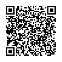QR link for Rural America; Volume 17, Issue 4; January 2003: Volume 17, Issue 4 ; January 2003