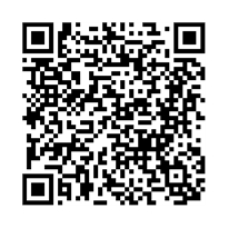 QR link for Rural America; Volume 13, Issue 3; April 1999: Volume 13, Issue 3 ; April 1999