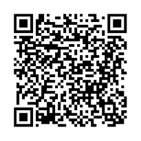 QR link for Rural America; Volume 13, Issue 1; May 1998: Volume 13, Issue 1 ; May 1998