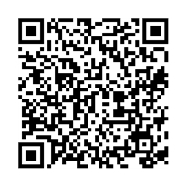 QR link for Rural America; Volume 11, Issue 3; March 2001: Volume 11, Issue 3 ; March 2001