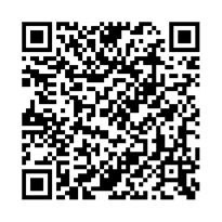 QR link for The Army Lawyer : January 1983 ; Da Pam 27-50-121: January 1983 ; DA PAM 27-50-121