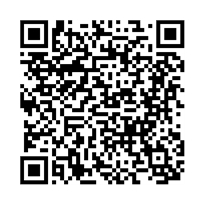 QR link for The Army Lawyer : January 1984 ; Da Pam 27-50-133: January 1984 ; DA PAM 27-50-133