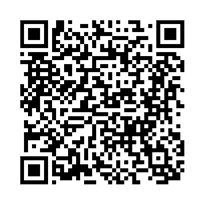 QR link for The Army Lawyer : January 1989 ; Da Pam 27-50-193: January 1989 ; DA PAM 27-50-193