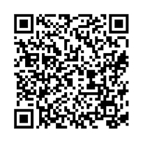 QR link for The Army Lawyer : January 1994 ; Da Pam 27-50-253: January 1994 ; DA PAM 27-50-253