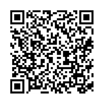 QR link for The Army Lawyer : January 1996 ; Da Pam 27-50-276: January 1996 ; DA PAM 27-50-276