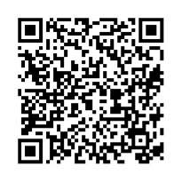 QR link for The Army Lawyer : February 1986 ; Da Pam 27-50-158: February 1986 ; DA PAM 27-50-158