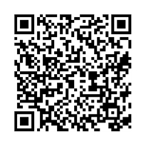 QR link for The Army Lawyer : February 1991 ; Da Pam 27-50-218: February 1991 ; DA PAM 27-50-218