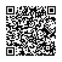 QR link for The Army Lawyer : February 1993 ; Da Pam 27-50-242: February 1993 ; DA PAM 27-50-242