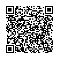 QR link for The Army Lawyer : August 1974 ; Da Pam 27-50-20: August 1974 ; DA PAM 27-50-20