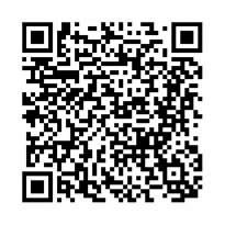 QR link for How-To Tutorials: Download eBooks to Your PC