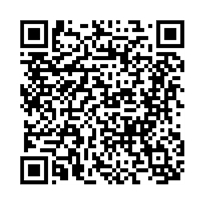 QR link for A Treatise On Good Works