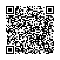 QR link for Monthly Biology Journal : Plos Biology March 2006