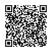 QR link for Monthly Biology Journal : Plos Biology March 2008