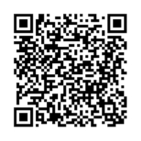 QR link for Monthly Biology Journal : Plos Biology May 2008