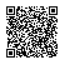 QR link for Monthly Biology Journal : Plos Biology August 2008