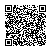 QR link for Monthly Biology Journal : Plos Biology May 2009