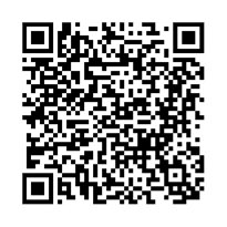 QR link for Monthly Biology Journal : Plos Biology March 2011