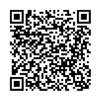 QR link for Monthly Biology Journal : Plos Biology August 2011