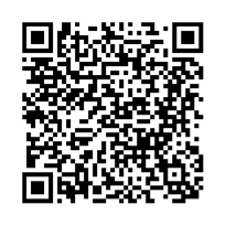 QR link for Monthly Biology Journal : Plos Biology March 2012