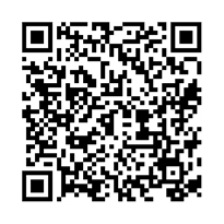 QR link for Plos : Computational Biology, March 2008