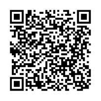QR link for Plos : Computational Biology, December 2009
