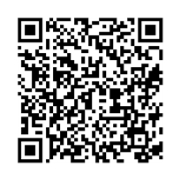 QR link for Plos : Computational Biology, December 2010