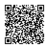 QR link for Physics of Plasmas : Physics of collisionless phase mixing