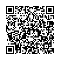 QR link for Monthly notices of the Royal Astronomical Society