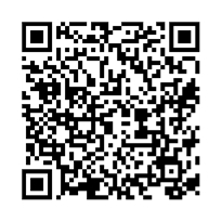 QR link for ASTRONAUTICS INFORMATION- BIOLOGICAL AND ARTIFICIAL INTELLIGENCE