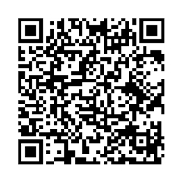 QR link for A new law of thought and its logical bearings