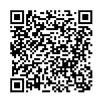 QR link for Supplementary Catalogue of the Library of the Royal Astronomical Society