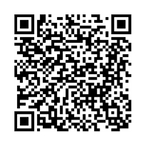 QR link for The Temple : its ministry and services as they were in the time of Jesus Christ