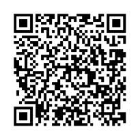 QR link for Miscellaneous : Systemic Thinking About Cancer