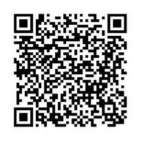 QR link for The Lies and Fallacies of the Encyclopedia Britannica : How Powerful and Shameless Clerical Forces Castrated a Famous Work of Reference