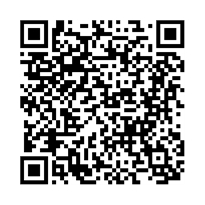 QR link for Time to Think : Eight Short Stories