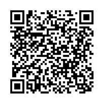 QR link for Sleep-Book : Chapter 01 Peace, Peace, Thou Over Anxious, Foolish Heart...