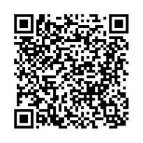 QR link for Admirable Crichton, The : Chapter 1 - Act I - At Loam House, Mayfair