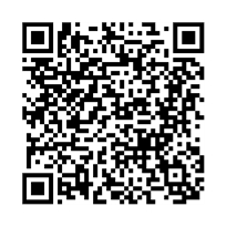 QR link for Tragical History of Doctor Faustus, The (1616 version)