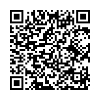QR link for Winnetou I